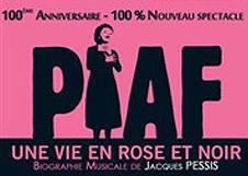 Une vie en rose et noir - Jacques Pessis